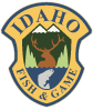 Jackson hole fly fishing free fishing license special offer for Idaho out of state fishing license