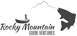 Fly Fishing Guides | Rocky Mountain Guide Ventures