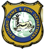 Jackson hole fly fishing free fishing license special offer for Fishing license wyoming